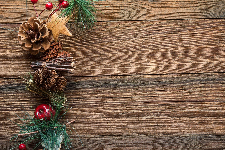 Christmas in Petäys